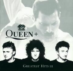 Queen+