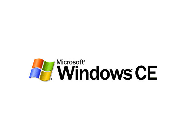 Windows ce imichel 640 480 in windows publicscrutiny Gallery