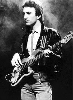 John+Deacon