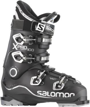 Salomon XPro 100