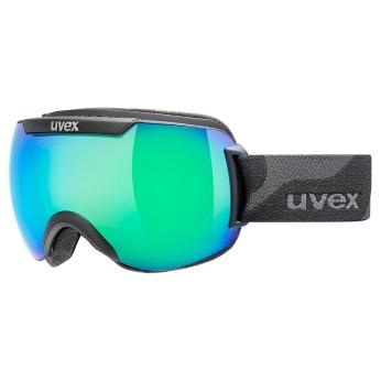 Uvex Downhill 2000