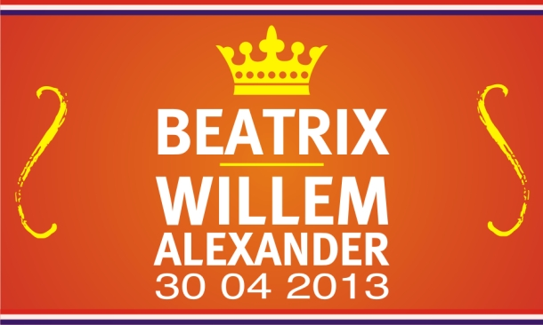 beatrix-willem-alexander-30-04-2013oranje