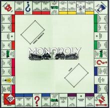 Monopol