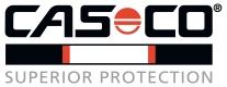 Logo_CASCO_color