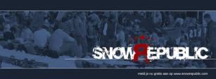 snowrepublic 2