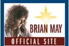 www.brianmay