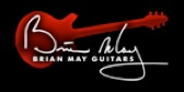 www.brianmayguitars.co