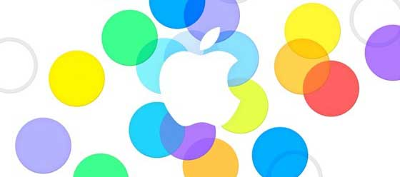 apple-event-10-september-liggend