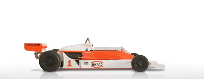 M26 1977