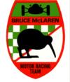 McLaren_logo_(original)