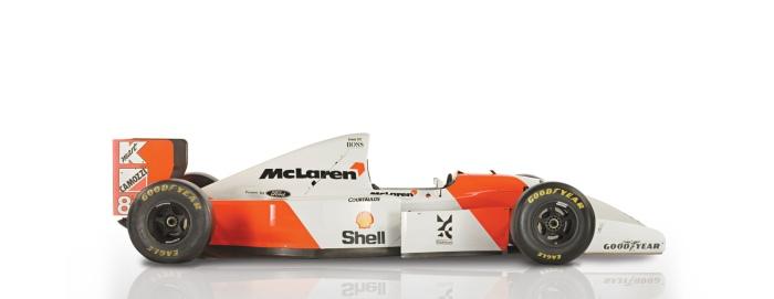 MP4:8 1998