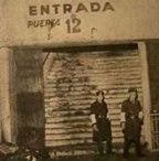 la_puerta_12