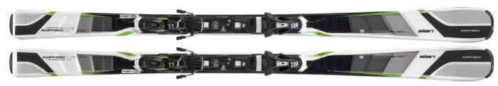 elan-amphibio-waveflex-82-incl-elx12