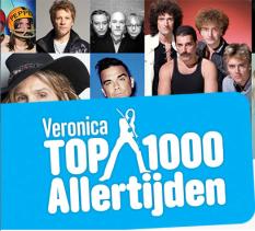 stem top 1000