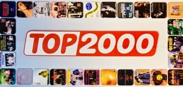 stem top 2000