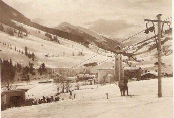 erster_lift_auf_der_turmwiese_1947