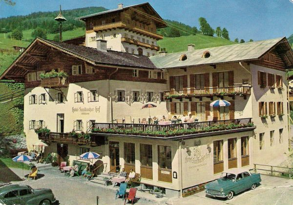 hotel_saalbacher_hof_1957