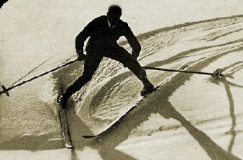 skien 1923