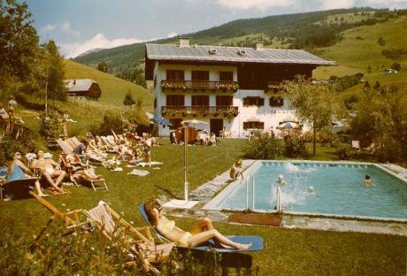 tannenhof_schwimmbad_70er_jahre